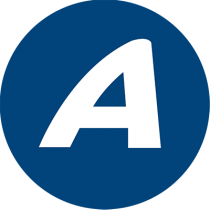 avvo logo 210x210 1