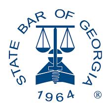 georgia bar